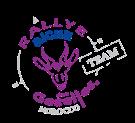 Logo_col