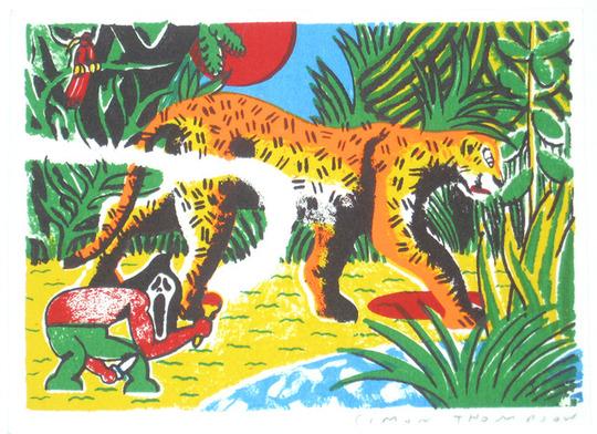 Normal_leopard