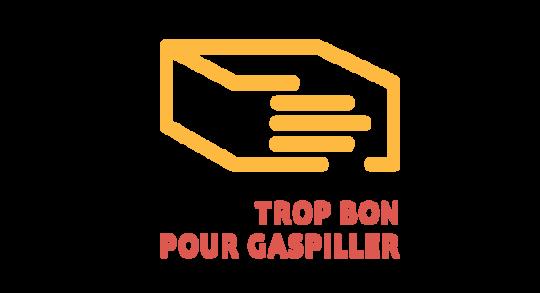 Logo-tbpg-couleur