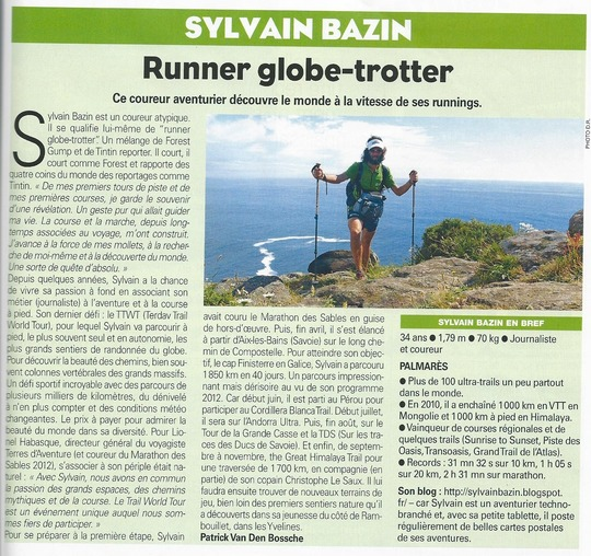 Article-sylvain-ji334