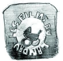 Logo_les_films_du_landau