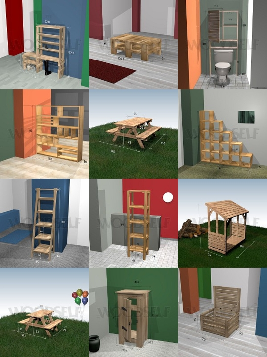 Woodself_all_furniture
