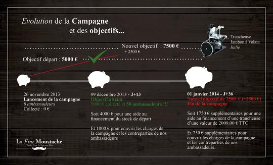 La_fine_moustache_-_evolution_de_la_campagne