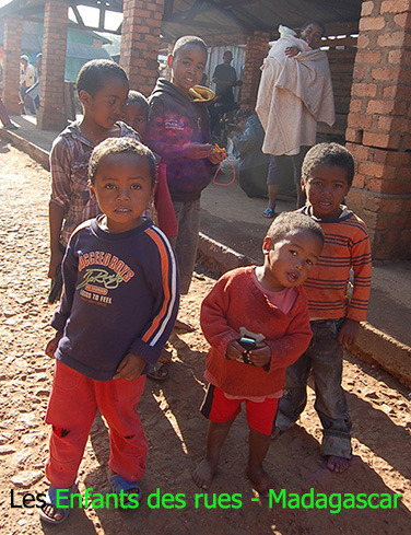 Les_enfants_des_rues_-_madagascar