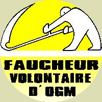 Logo_faucheurs_1600b