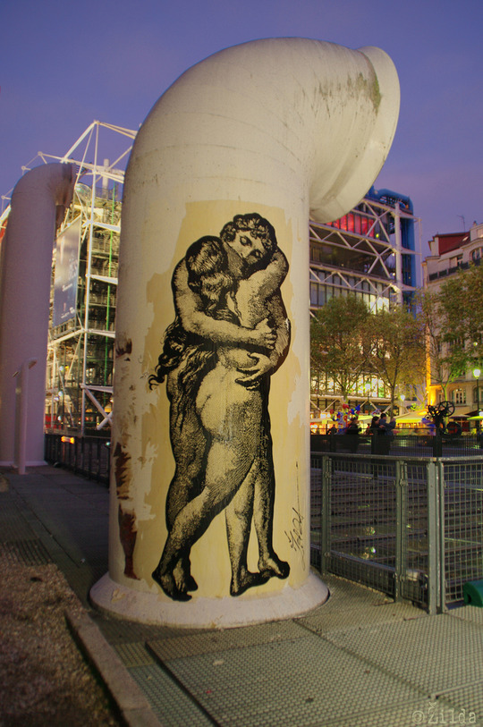 Adam___eve_a_beaubourg_zilda
