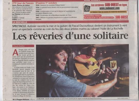 Article_journal_sud_ouest_1ere_partie