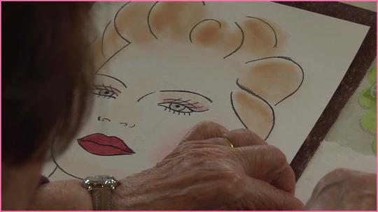 Un_visage_dessin__2