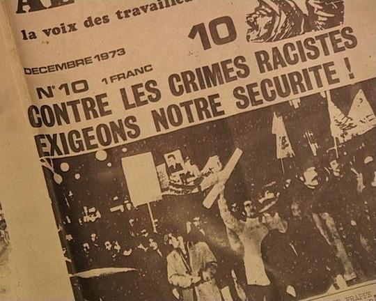 Crimes_racistes2