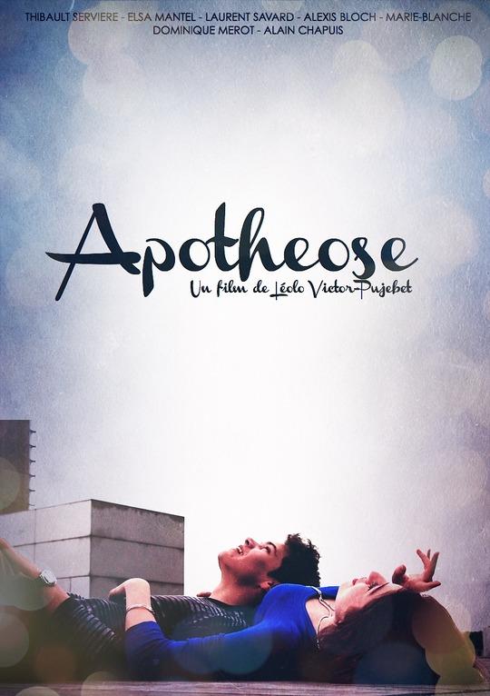 Affiche_apotheose