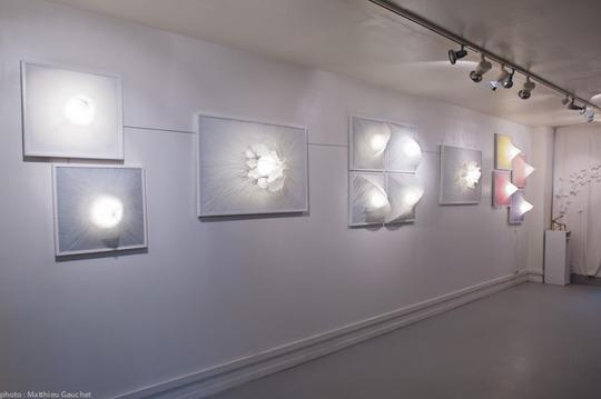 Galerie__2_
