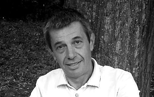Bernard_lafargue_alias_franck