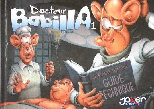 Docteur_babilla_1