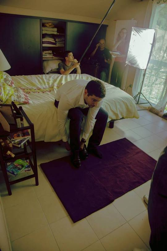 Antonio_vargas_tournage_tout_va_bien_hour_1