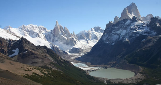 Destina_patagonie