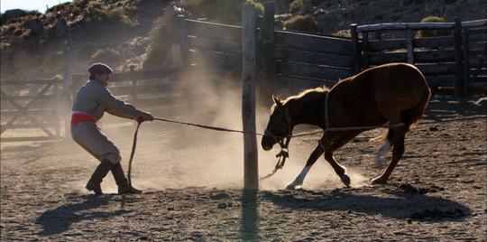 Le-dernier-rodeo-el-gaucho-151