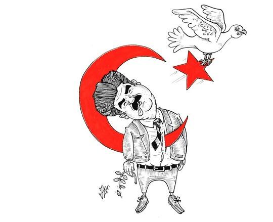 94_tunisie