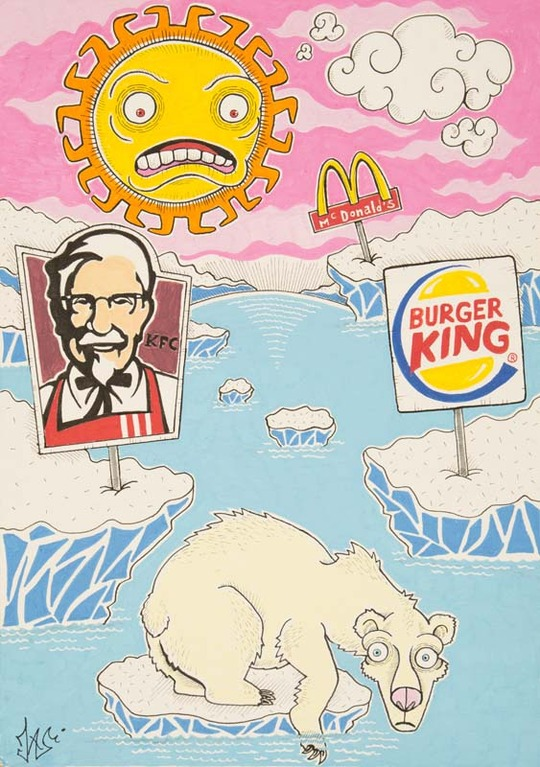 32_mondialisaztion_burger_king