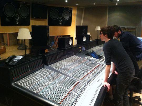 Studio-davout-3