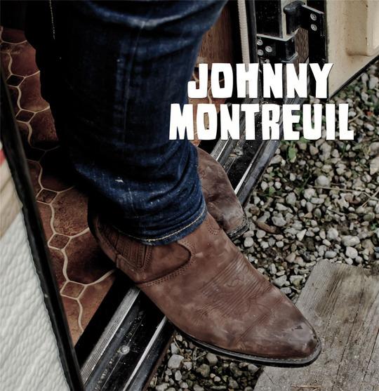 Ep-johnny-montreuil_jean-fabien
