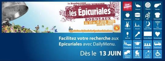 Epicuriale1