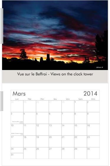 Mars_calend_une