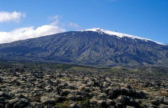Island_volcan
