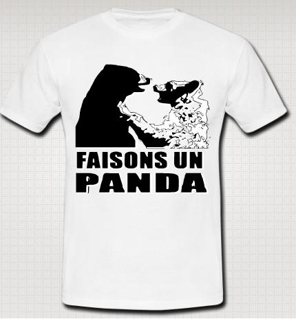 Faisons_un_panda