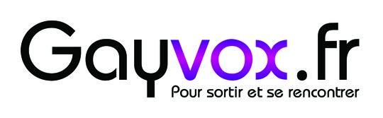 Logo_gayvox