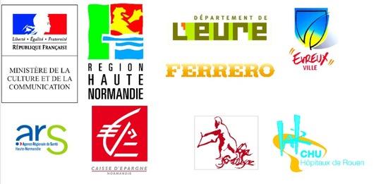 Logos_partenaires_group_s_jpeg