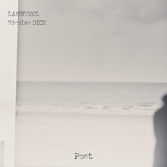 Lambwool-nicodick_projet1