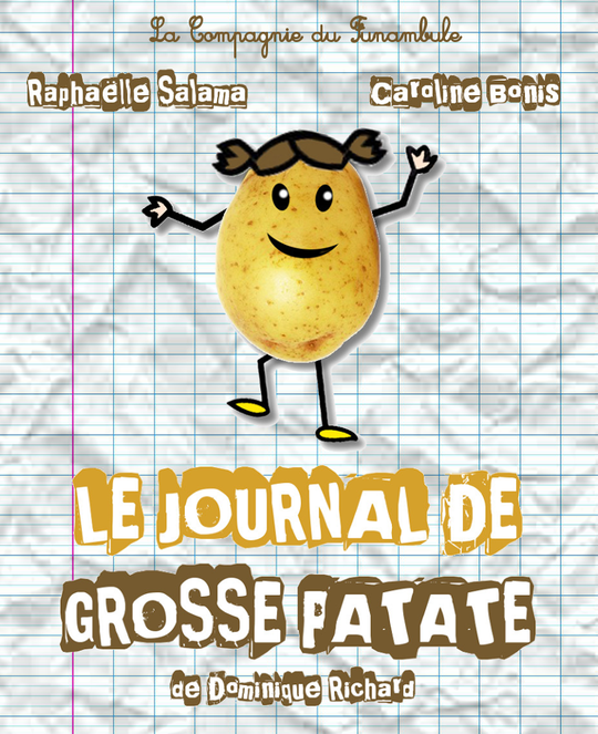 Grosse_patate_6
