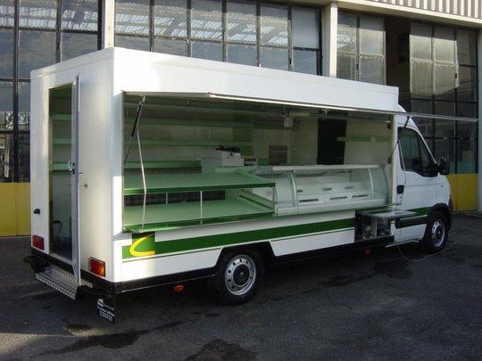 Camion_vitrine_3