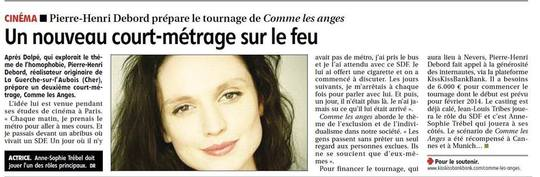 Article_couleur