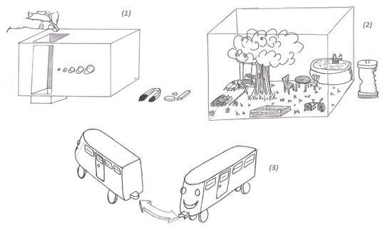 3_dessins_ateliers