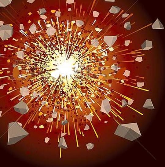 Exploz