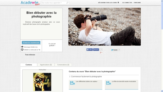 Cours_photographie