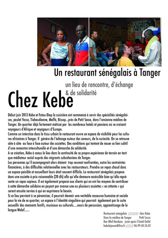 Kebe2