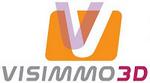 Visimmo-3d
