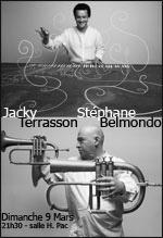 Terrasson___belmondo_ot