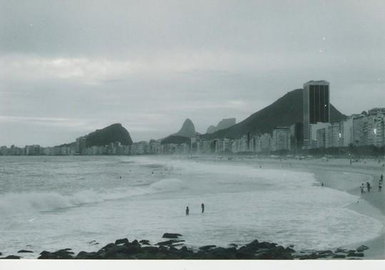 Rio.bw6.recadr_