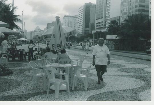 Rio.bw5_recadr_