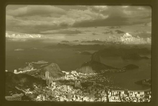Rio.botafogo.recadr_.coloris_
