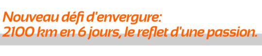 Nouveau_d_fi_d_envergure