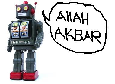 Robot_irakien_hd