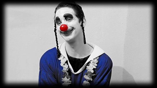 Clown_juif