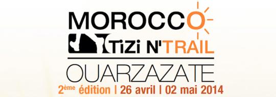 Morocco-tizi-ntrail-2014