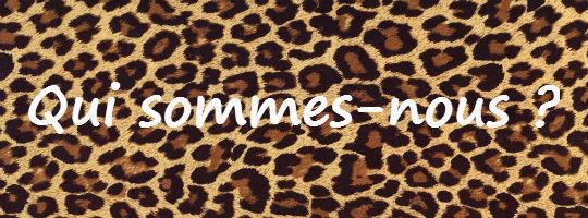 Leopard_sommes_nous