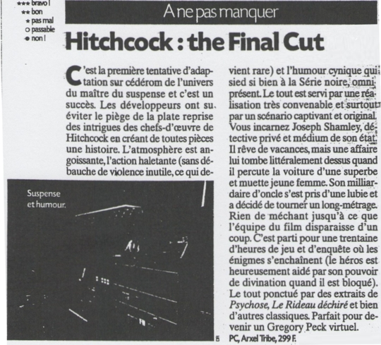 Hitch.lexpress_001