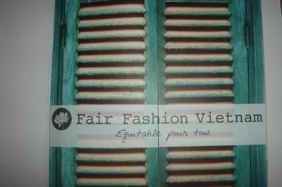 Fair2_projet